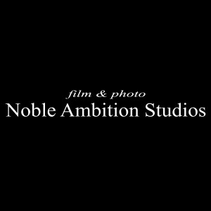 Noble Ambition Studios - Wedding Videographer / Wedding Photographer in Rochester, Michigan