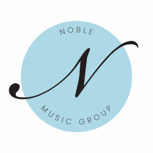 Noble Music Group LLC - Violinist / Event Planner in Los Angeles, California