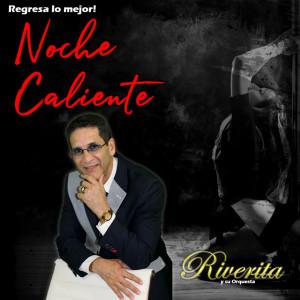 Noche Caliente Latin Band - Latin Band in Orlando, Florida