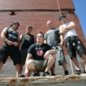 Nocturnal Nation - Rock Band / Classic Rock Band in Springfield, Missouri