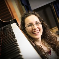 Nocturnes and Waltzes - Classical Pianist / Pianist in West Chicago, Illinois