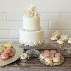 NOEL'S Bakery - Cake Decorator in Burbank, California