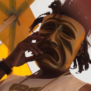 NoEmotion Goldmask - Hip Hop Group in Miami, Florida