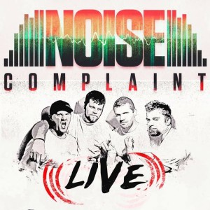 Noise Complaint - Rock Band / Cover Band in Stevens Point, Wisconsin