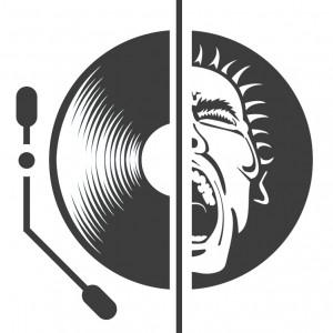 Noise Ordinance Entertainment - DJ / Mobile DJ in Tampa, Florida