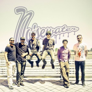 Noisewater - Funk Band / Dance Band in New Orleans, Louisiana