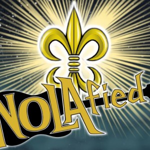 NOLAfied - Classic Rock Band / Acoustic Band in New Orleans, Louisiana