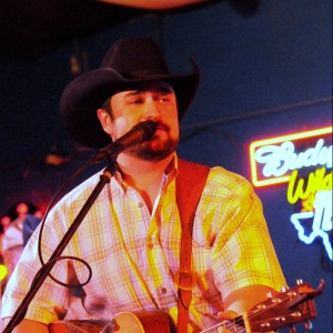 Nolan Pick Band - Country Band in Mount Calm, Texas