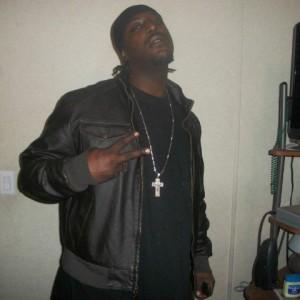 Noluvthug - Rapper in Natchez, Mississippi