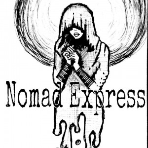 Nomad Express - Rock Band in Annapolis, Maryland