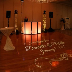 Non-Stop Entertainment - Wedding DJ in Gilbert, Arizona