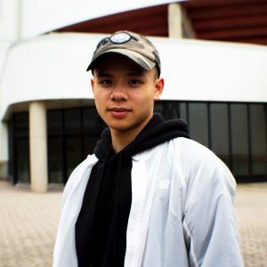 Nonchalnt - DJ in Hamilton, Ontario
