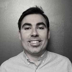 Brandon Donnelly Presents Technology - Science/Technology Expert in Chicago, Illinois