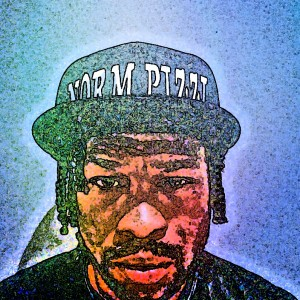 Norm Pizzi Present Addict 4 Life Records - Hip Hop Group in Indianapolis, Indiana