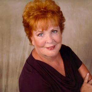 Norma Nelson - Comedian in Cincinnati, Ohio