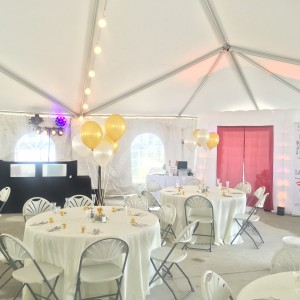 Norm's DJ Service - Wedding DJ / Photo Booths in Crownsville, Maryland