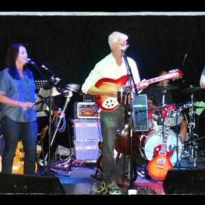 North Branch Band - Classic Rock Band in Chicago, Illinois