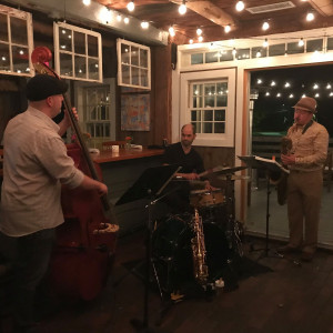 North Country Jazz - Jazz Band / Wedding Band in North Conway, New Hampshire