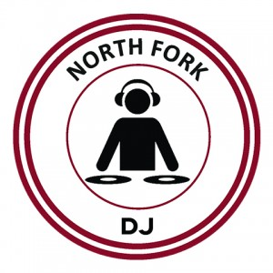North Fork DJ / North Fork Photobooth Co - Photo Booths / Wedding Services in Mattituck, New York