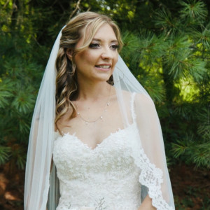 North Fork Wedding Films & Photography - Wedding Videographer in East Marion, New York