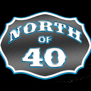 North of 40 - Country Band / Cover Band in Moline, Illinois