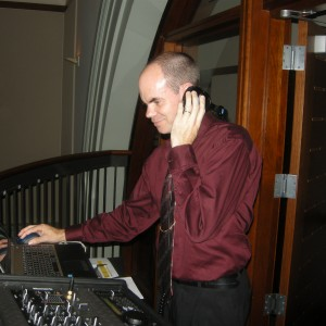North Shore Entertainment - Mobile DJ / Wedding DJ in Tewksbury, Massachusetts