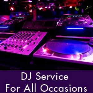 North Star djs - DJ in Delray Beach, Florida