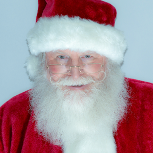North Texas Santa - Santa Claus in Bedford, Texas