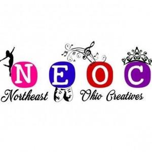 Northeast Ohio Creatives, LLC