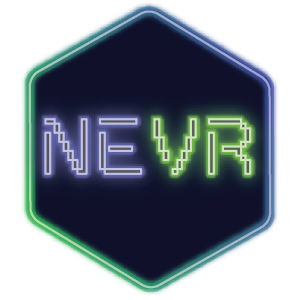 Northeastern Virtual Reality - Party Rentals in Goffstown, New Hampshire