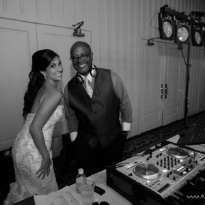 Northern Entertainment Consultants - Wedding DJ / Wedding Entertainment in St Ignace, Michigan
