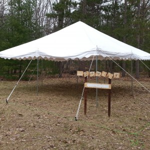 Northern Pines Party Rentals - Party Rentals in Interlochen, Michigan
