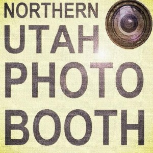 Northern Utah Photo Booth - Photo Booths in Rock Springs, Wyoming