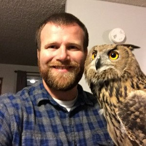 Northwest Animal Adventures - Animal Entertainment / Reptile Show in Kent, Washington