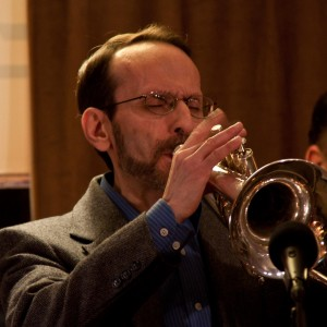 Not 2 Cool Jazz - Jazz Band / Trumpet Player in Columbia, Maryland