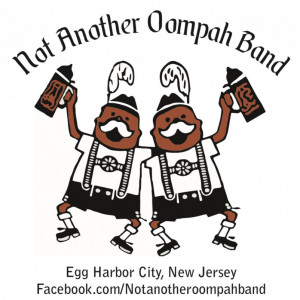 Not Another Oompah Band - Polka Band / Brass Band in Philadelphia, Pennsylvania
