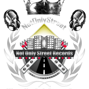 Not Only Street Records - Hip Hop Group / Event Planner in Basehor, Kansas