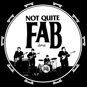 Not Quite Fab - Beatles Tribute Band in Pensacola, Florida