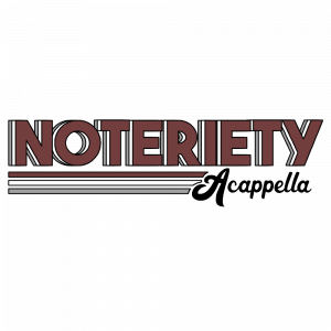 Noteriety Acapella - A Cappella Group in Tucson, Arizona