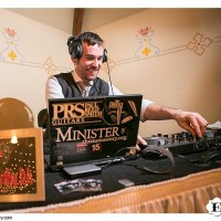 Noteworthy DJs - Wedding DJ in Portland, Oregon