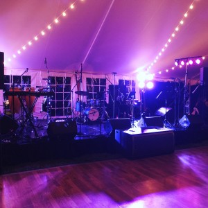 Noteworthy Events - Event Planner / Corporate Entertainment in Claremont, New Hampshire