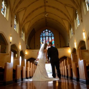 Noteworthy Events - Wedding Planner in Claremont, New Hampshire