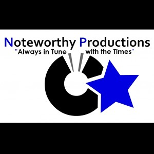 Noteworthy Productions - DJ in Liverpool, New York