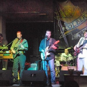 Notexactlydylan - Classic Rock Band in Fort Worth, Texas