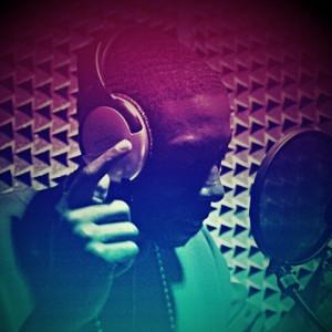 NothinAfterMe - Hip Hop Artist in El Paso, Texas
