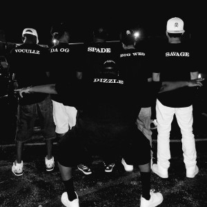 Nothing but determination reckordz llc - Hip Hop Group in Allentown, Pennsylvania