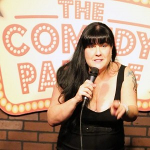 Notorious 4 Comedy - Stand-Up Comedian in San Diego, California