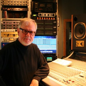 Nottingham Recording - Sound Technician in Springfield, Missouri