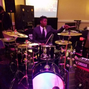 Nova-Vader Drumming - Drummer / Percussionist in Plant City, Florida