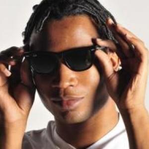 Nova - Hip Hop Artist in Evansville, Indiana